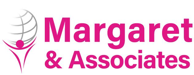 Margaret & Associates logo