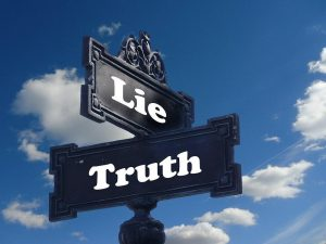Meetup: When should an ethical company lie?